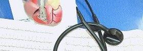 循環器診療(心臓病科)